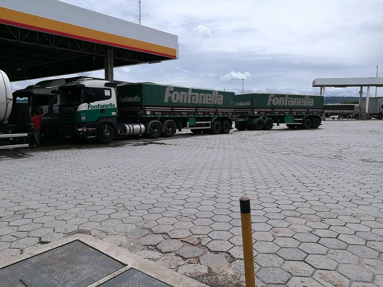 Truckstop-Goiania-64