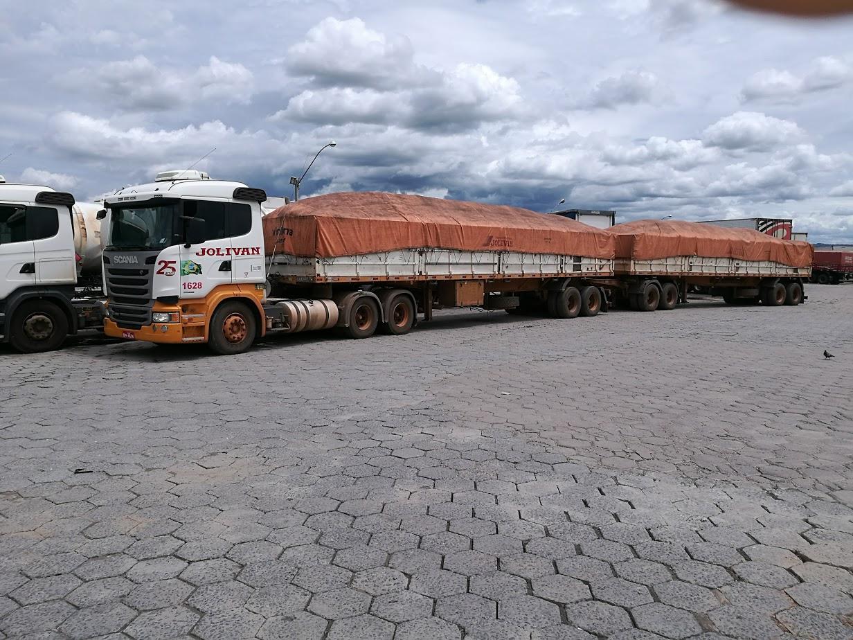 Truckstop-Goiania-65