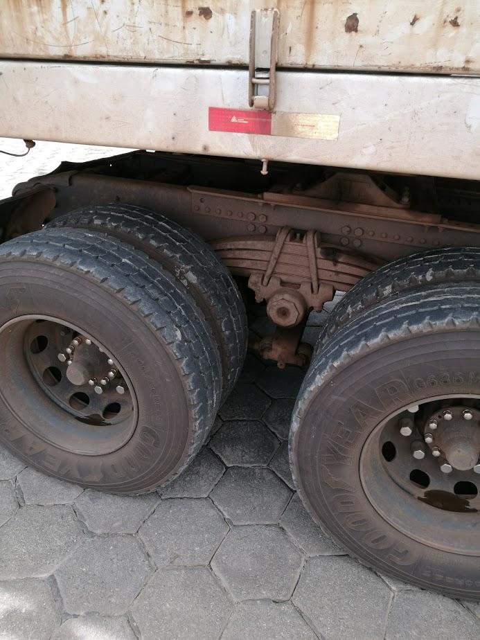 Truckstop-Goiania-7
