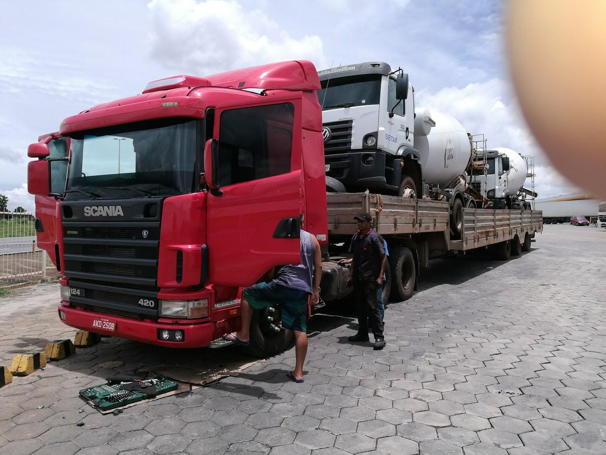 Truckstop-Goiania-8