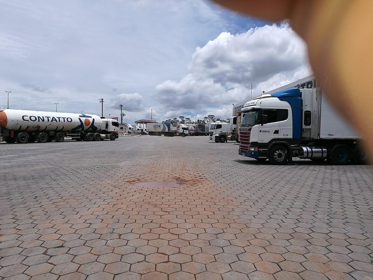 Truckstop-Goiania-9