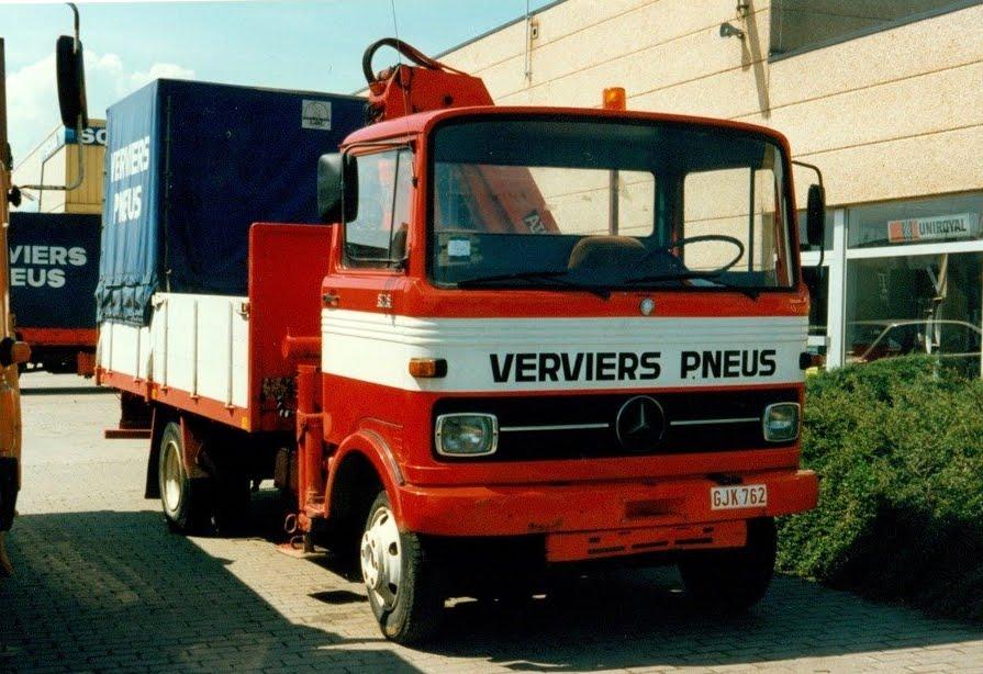 DB-LP808-Verviers-Pneus