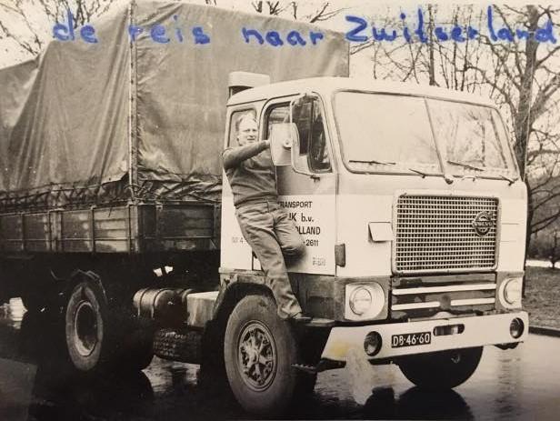 Leon-Aarts-Ewijk-Wijchen