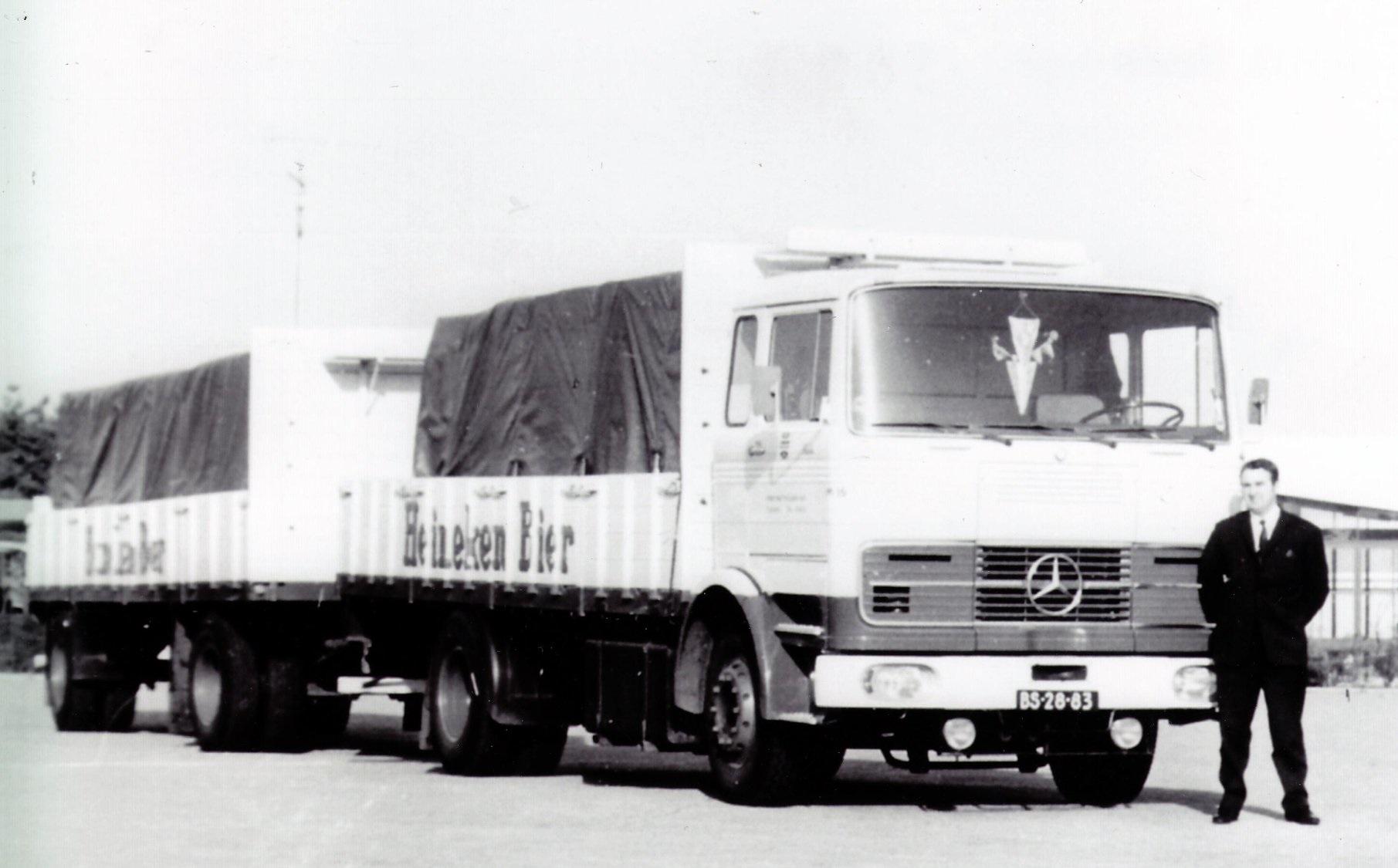 MB-1418-Mathijsen-Tilburg