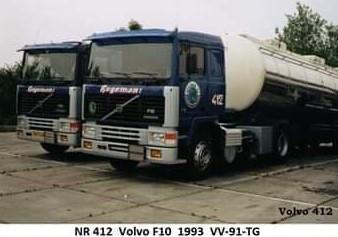 NR-412-2