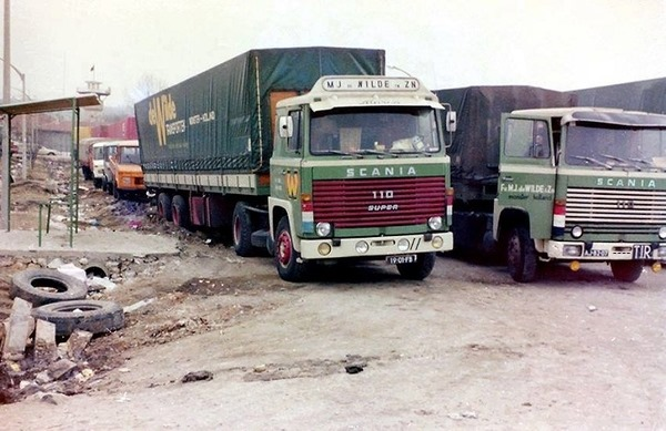 Scania-110-super-Scania-110-
