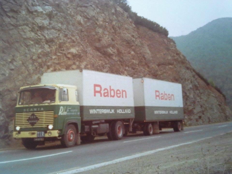 Umberto-RIP-Onderweg-in-Griekenland--Ik-denk---1978--Rudi-Zemaan-foto-