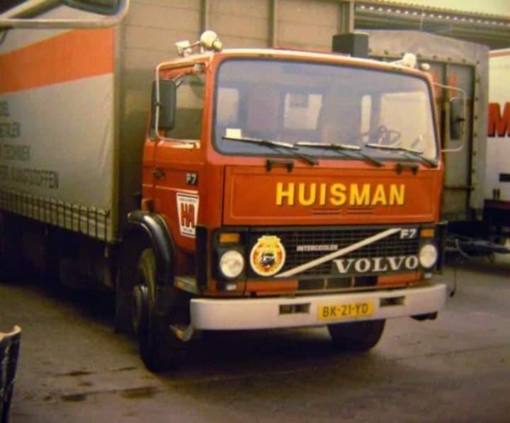 Volvo--2