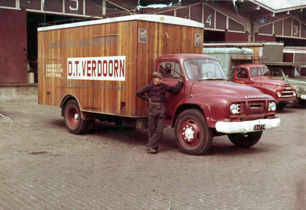 Bedford-Verdoorn--1