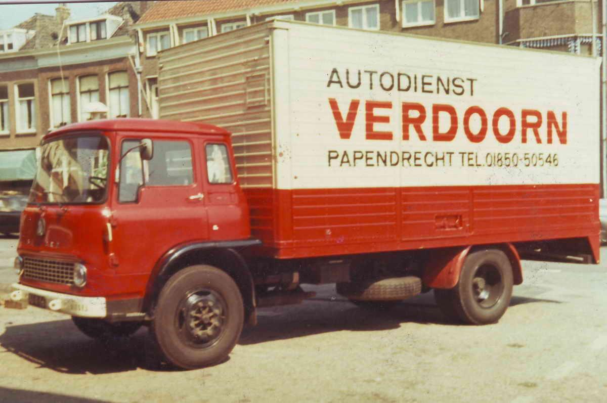 Bedford-Verdoorn--2