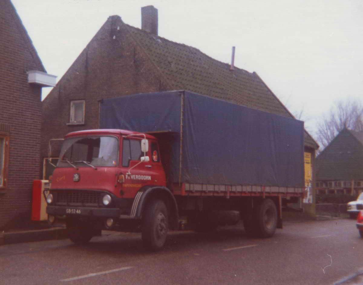 Bedford-Verdoorn--3