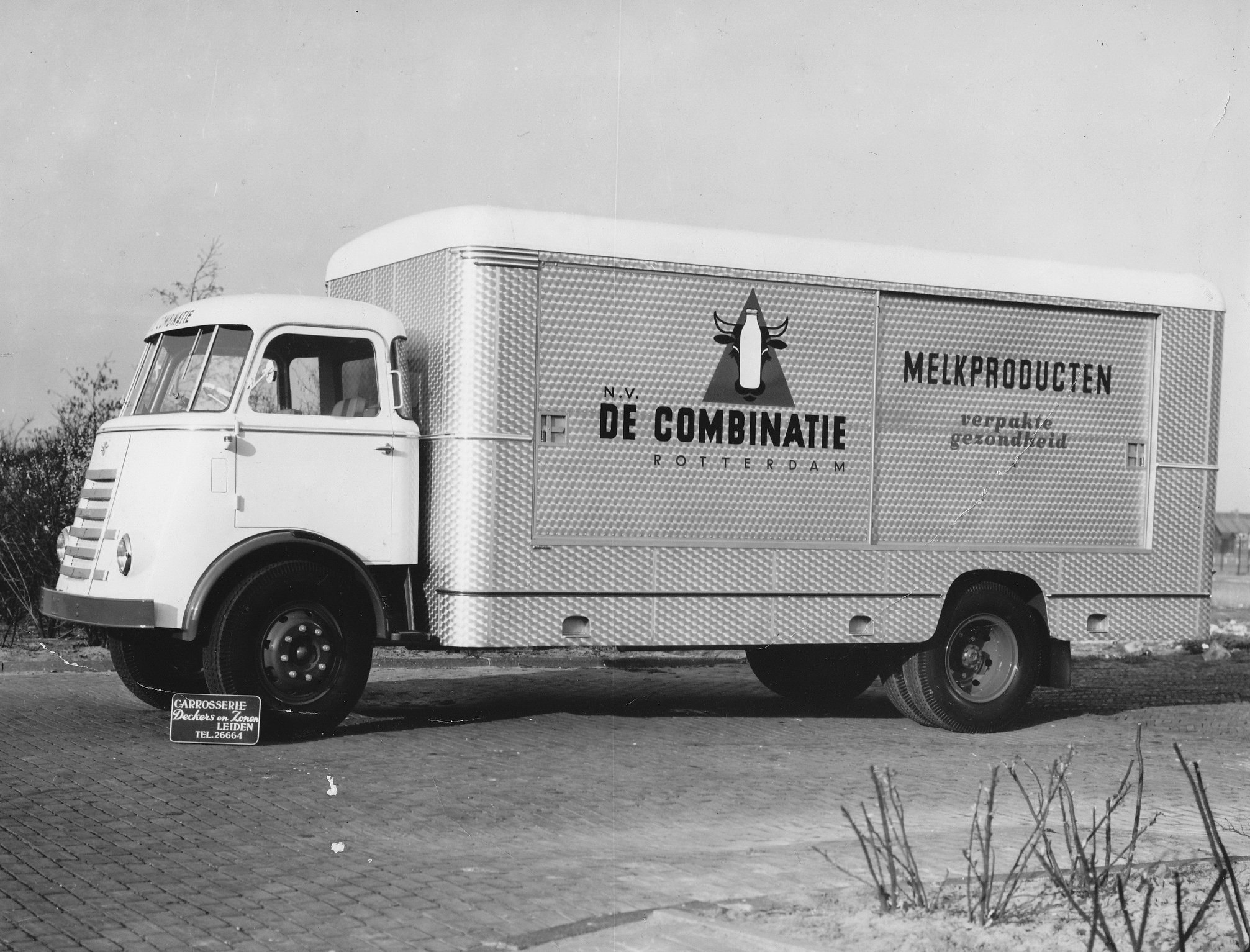 DAF-kastenwagen--