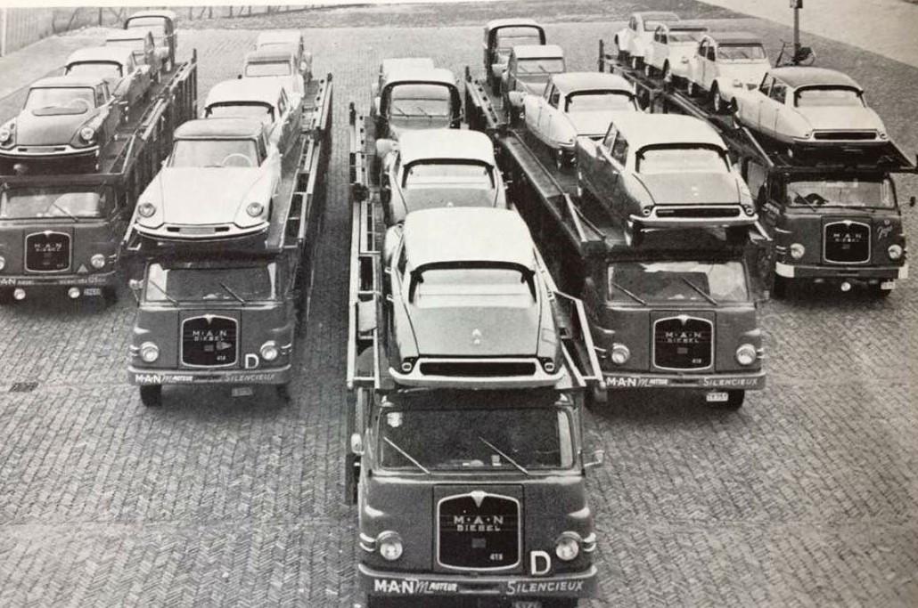 MAN-met-citroen-uit-Belgische-fabriek-in-Vorst-die-sloot-in-1980-