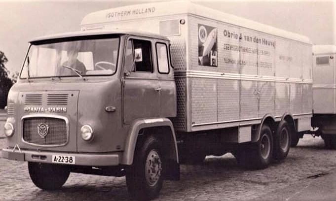 Scania-Vabis--Obrie-van-den-Heuvel-koelwagen