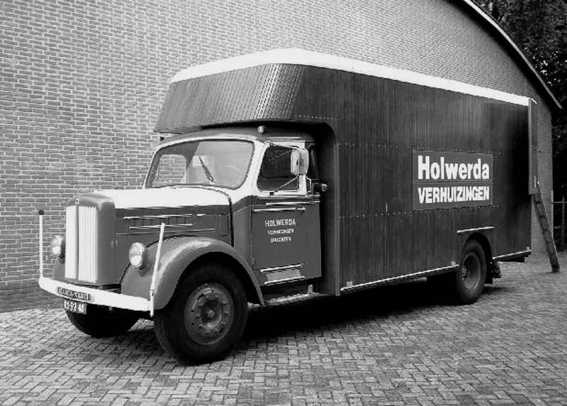 Verhuiswagen-wel-gemaakt-maar-nooit-in-gebruik-genomen-