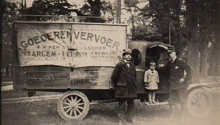 ca-1922