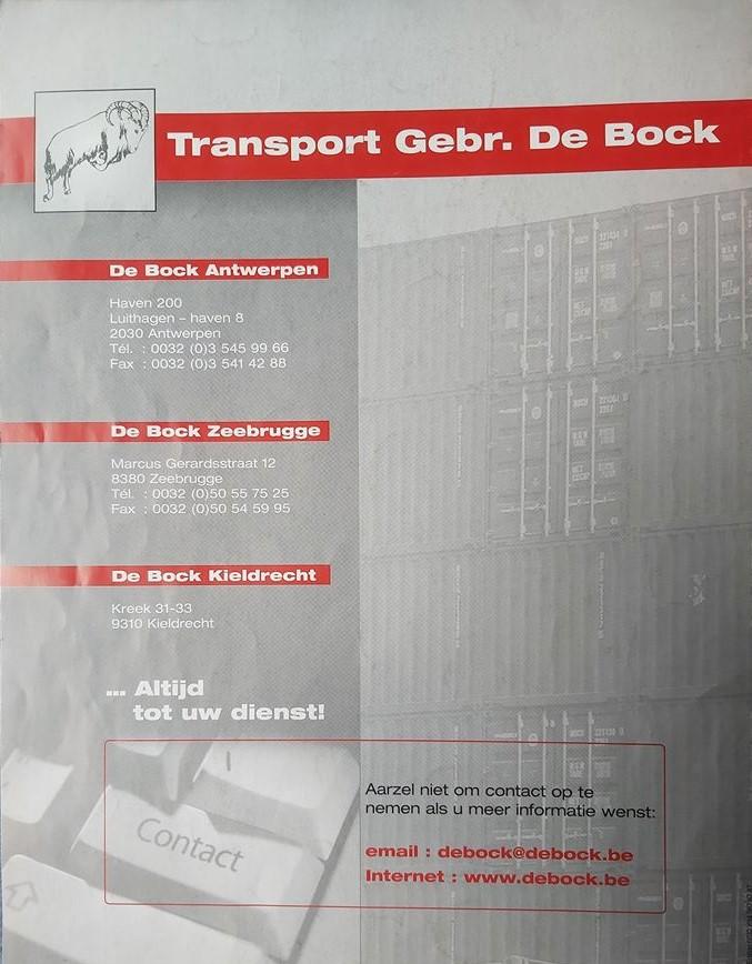 Danny-de-Nijs-archief-3
