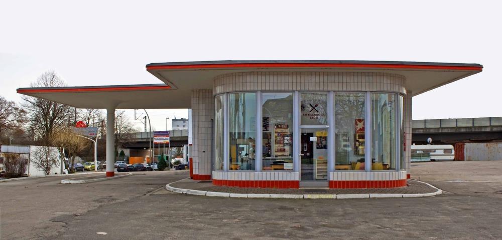 Tankstelle-Hamburg-Jan-Van-Pelt-archief-5