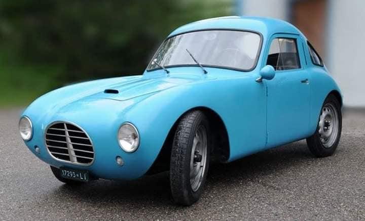 Fiat-500---1953-Bizzarrini--Berlinetta-machine--1
