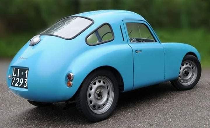 Fiat-500---1953-Bizzarrini--Berlinetta-machine--2