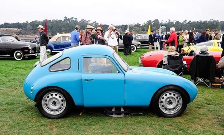 Fiat-500---1953-Bizzarrini--Berlinetta-machine--3