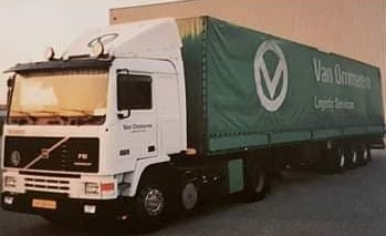 NR-414-Volvo-F10-van-Wilfried-Dieker-voor-van-Ommeren-3