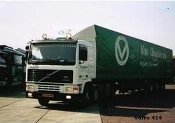NR-414-Volvo-F10-van-Wilfried-Dieker-voor-van-Ommeren-4
