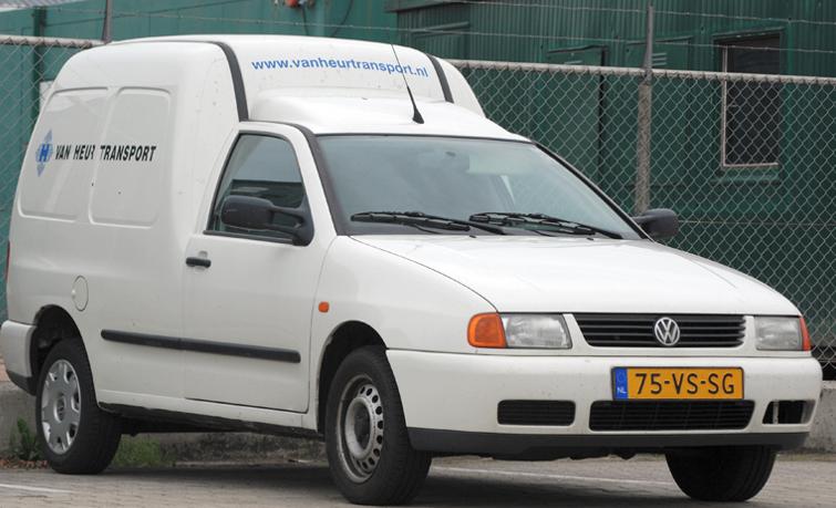 VW-Services-wagen