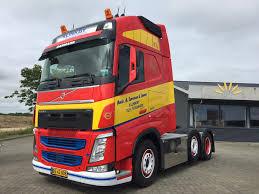 Volvo--FH