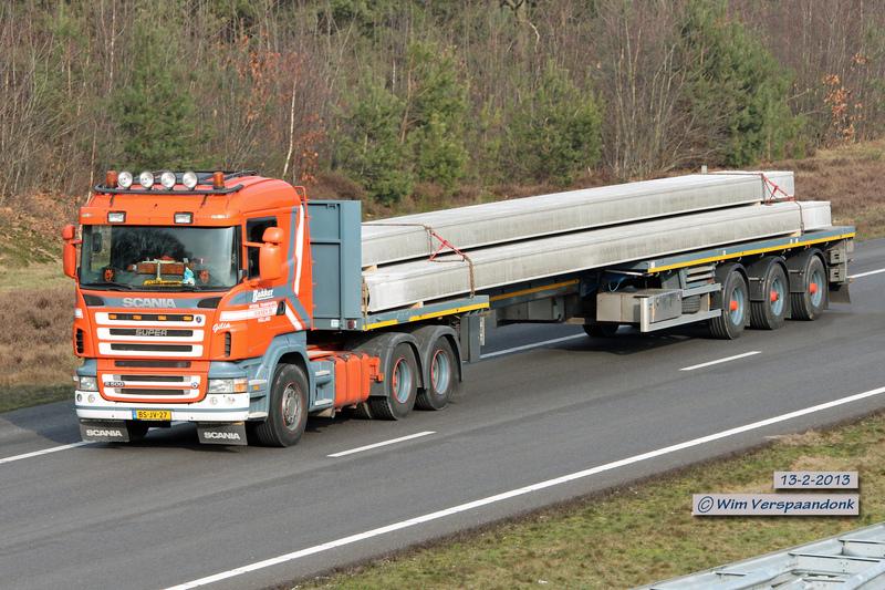 Scania---BS-JV-27--