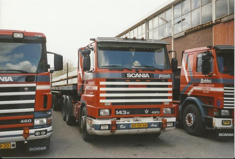 Scania-BD-RR-68