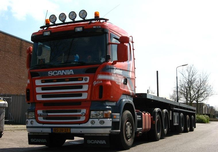 Scania-BS-JV-27