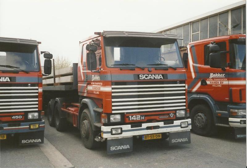 Scania-BT-55-DN