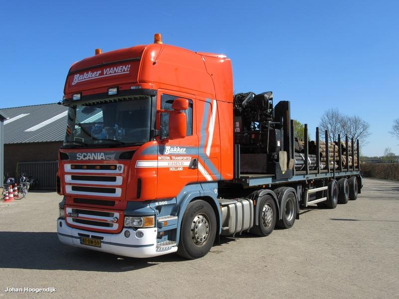 Scania-BT-DN-59