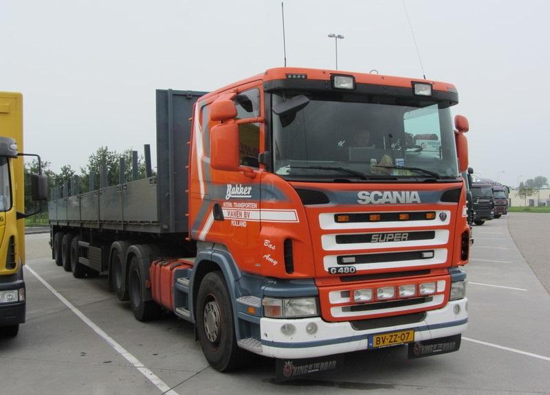 Scania-BV-ZZ-07-1