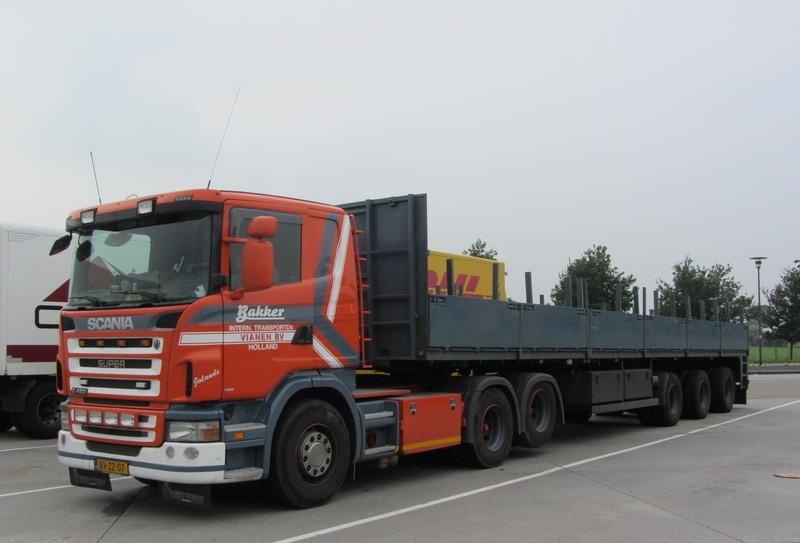 Scania-BV-ZZ-07