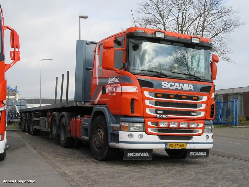 Scania-BX-ZF-69