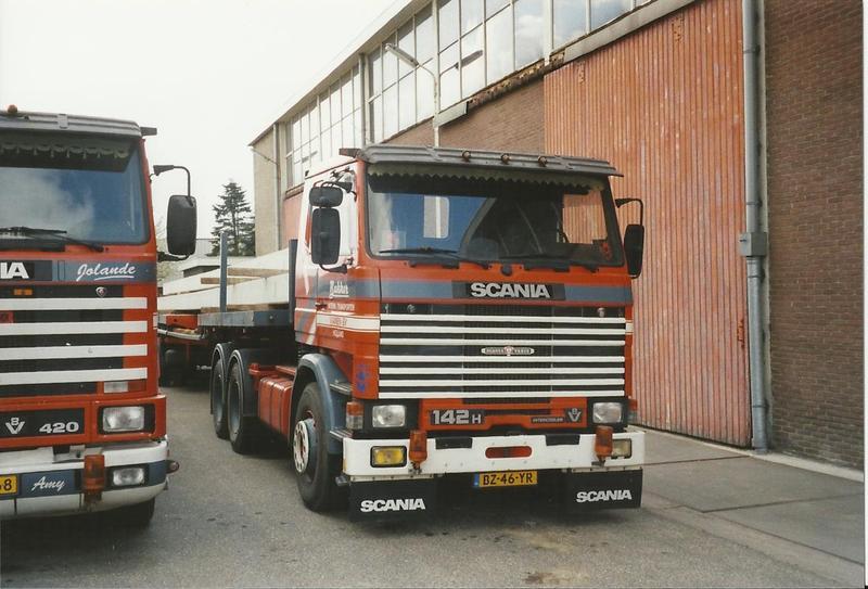 Scania-BZ-46-YR