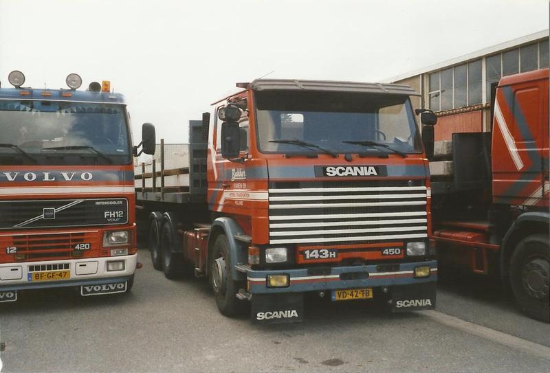 Scania-VD-42-TB