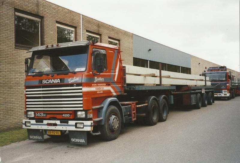 Scania-VR-92-RL