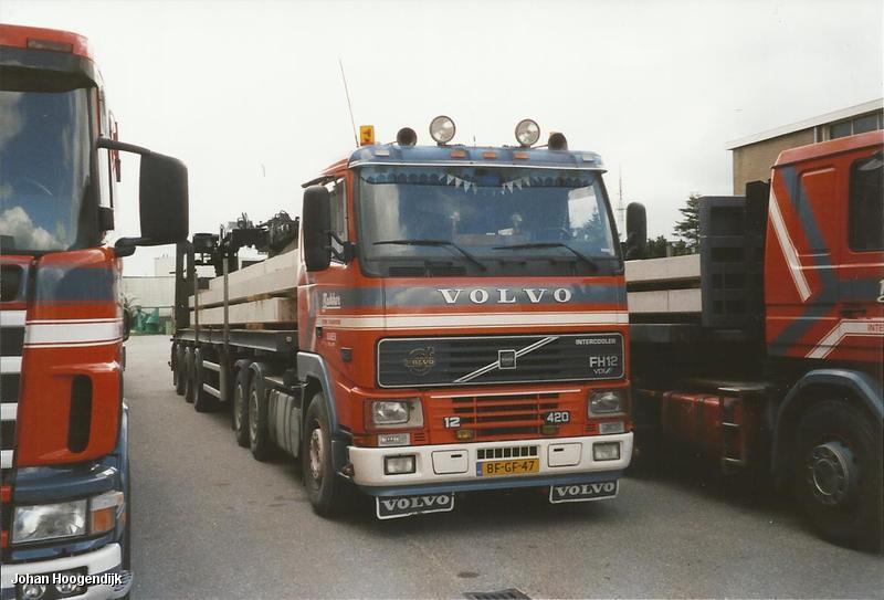 Volvo-BF-GF-47