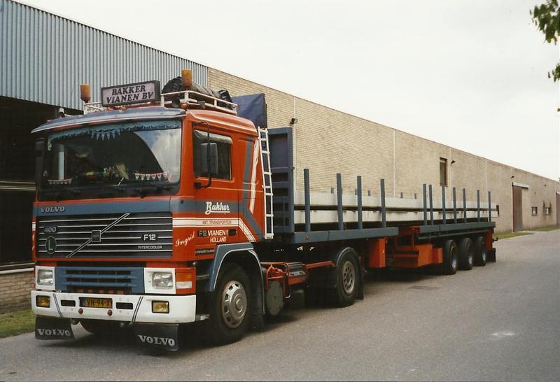 Volvo-F12-VN-94-XY
