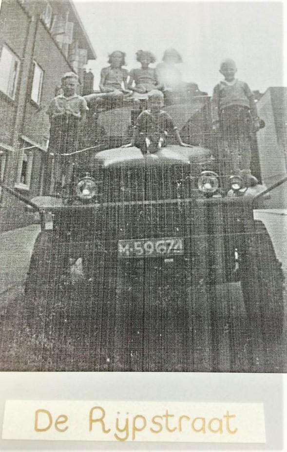 0-1946-2