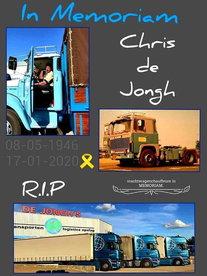 0-RIP-Cris-de-Jongh