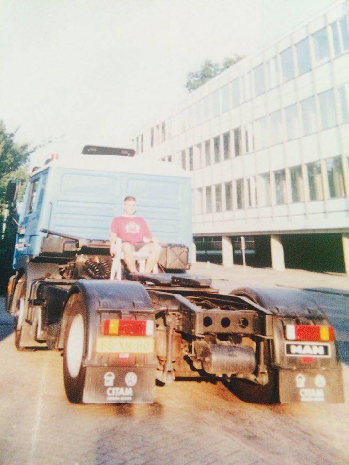 Derks-Bemmel-Hans