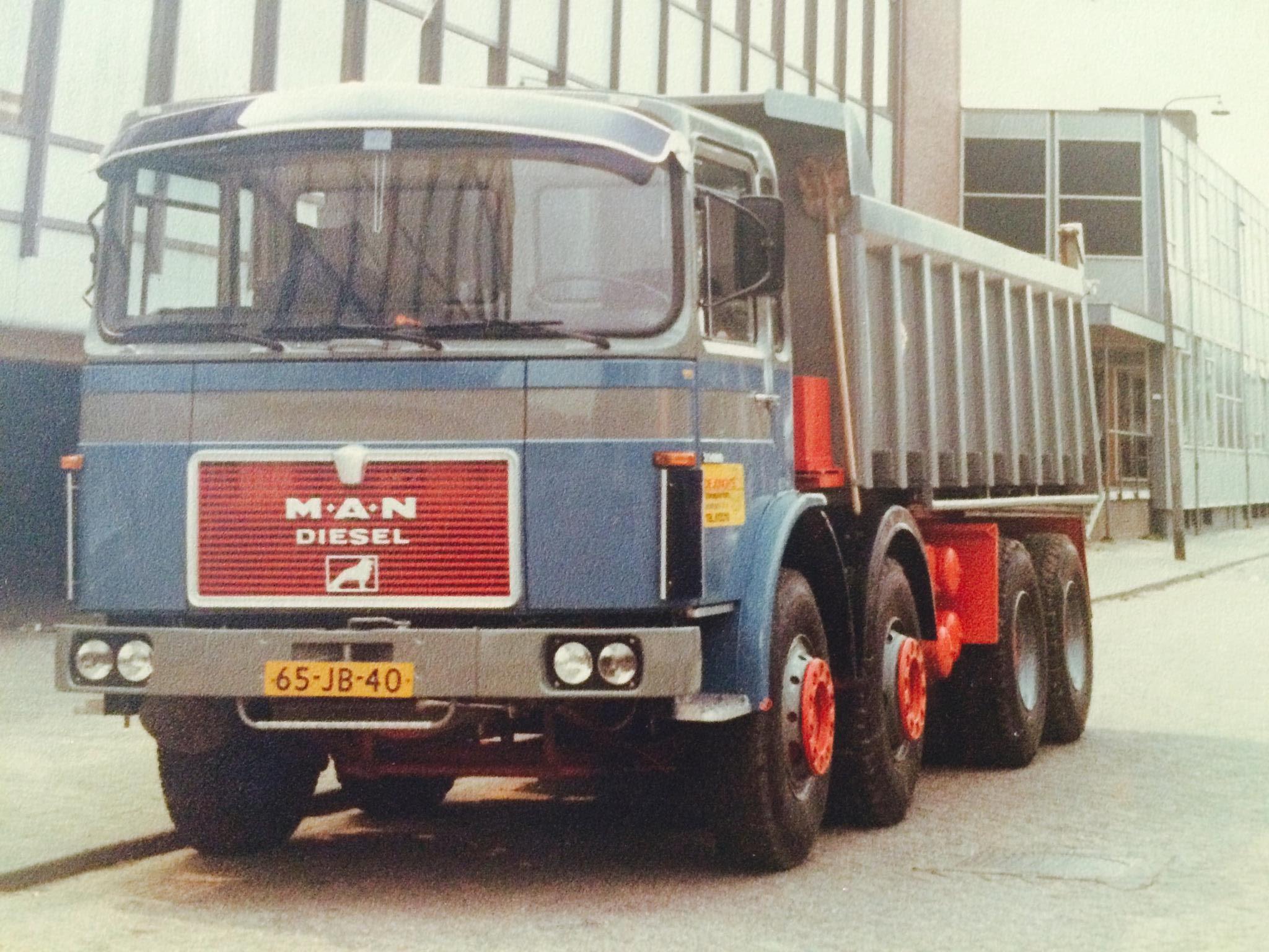 MAN--65-JB-40