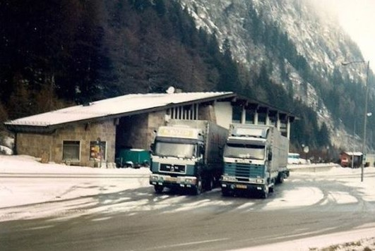 MAN-Scania--Gebroeders-van-Aken-2