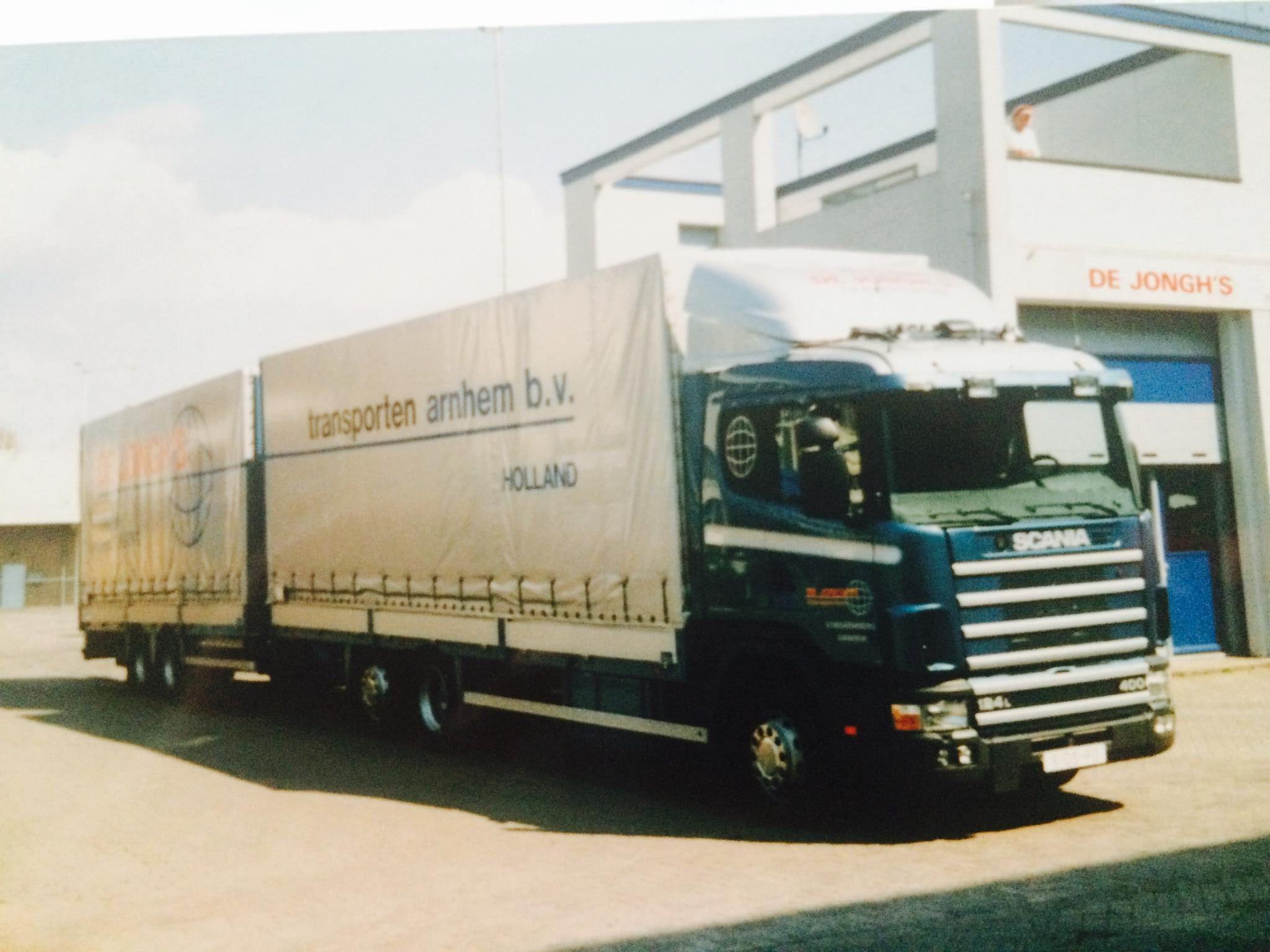 Scania---Ben-K-