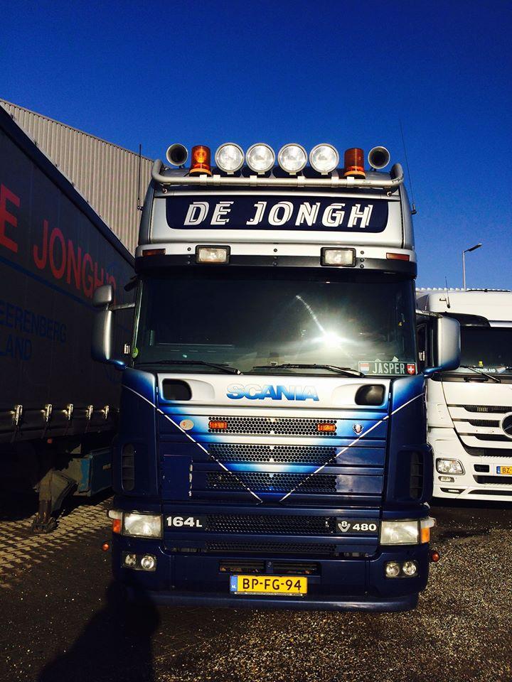 Scania--BP-FG-94-Jasper-1