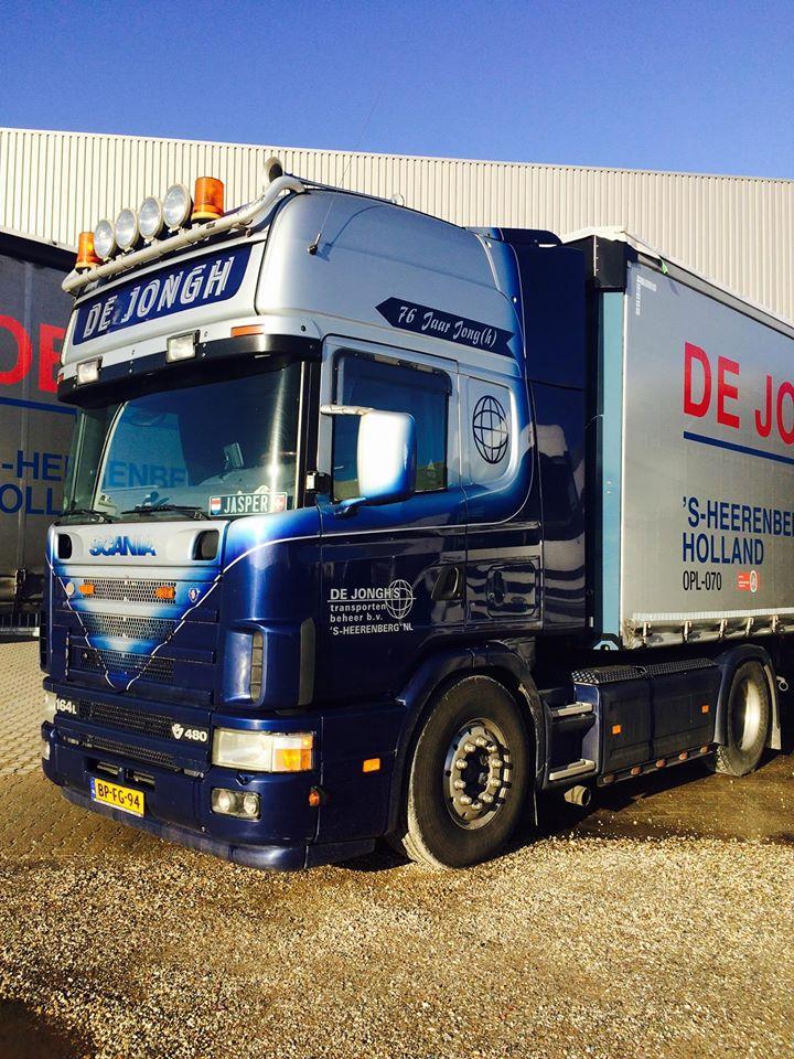 Scania--BP-FG-94-Jasper-2